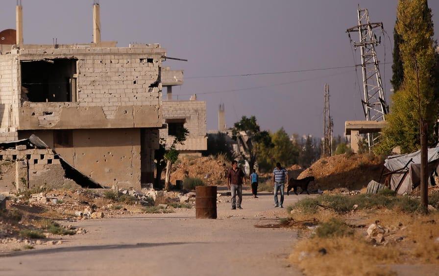 Moadamiya-Syria-rt-img
