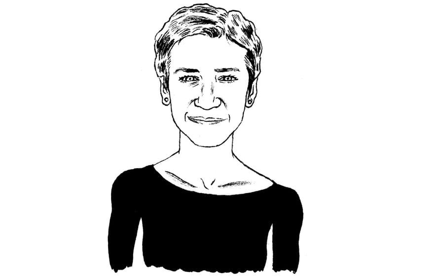 Vestager-Friedman_img