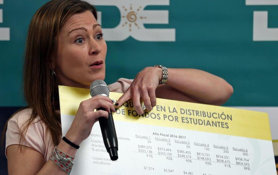 julia-keleher-puerto-rico-education-secretary-ap-img