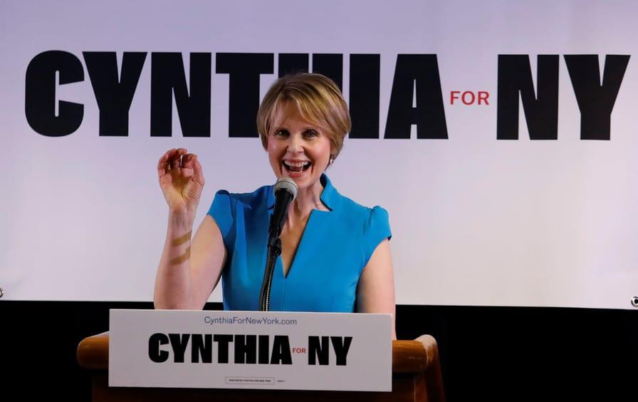 Cynthia-Nixon-NY-rtr.img