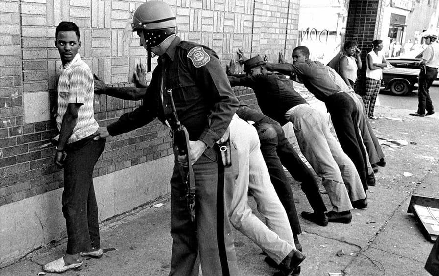 Detroit-1969-Jones_ap_img