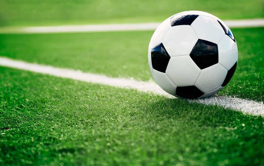 soccer-ball-ss-img