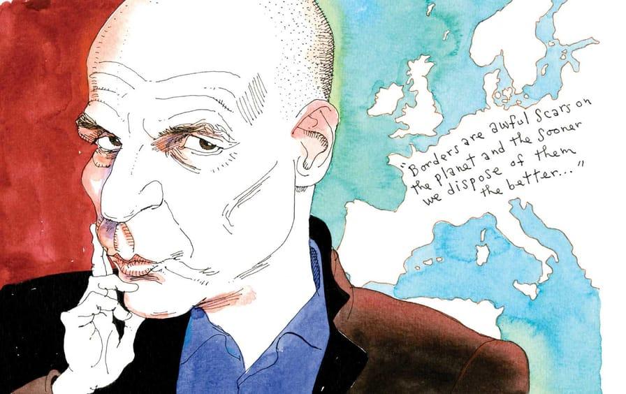 Abrahamian_Varoufakis