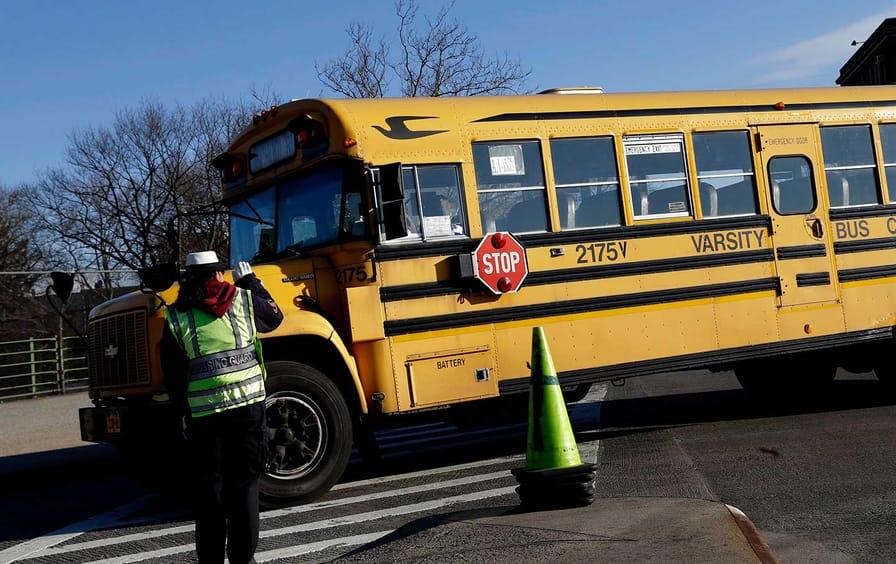 nyc-school-bus-ap-img
