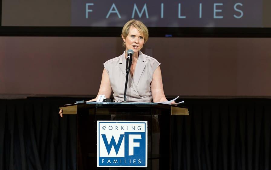 Cynthia-Nixon-WFP-ap-img
