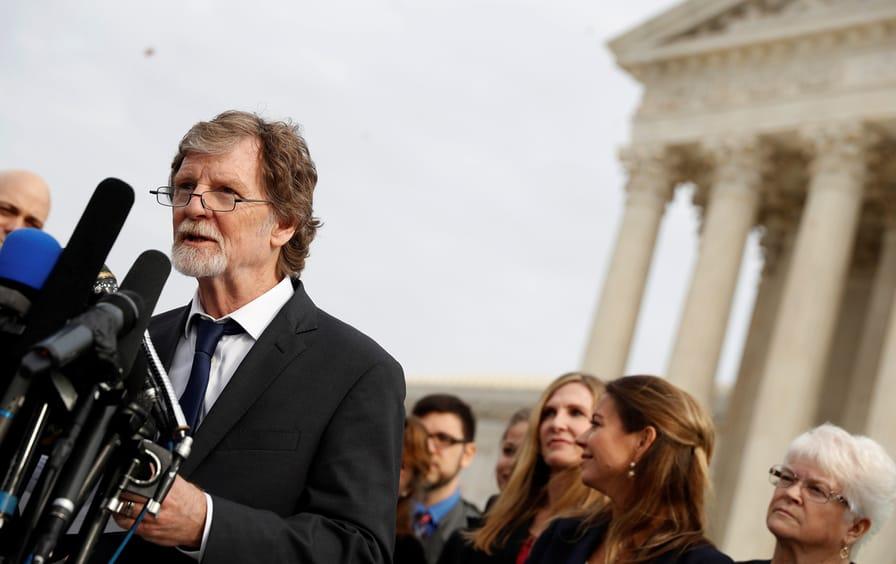 Jack-Phillips-Supreme-Court-rtr-img