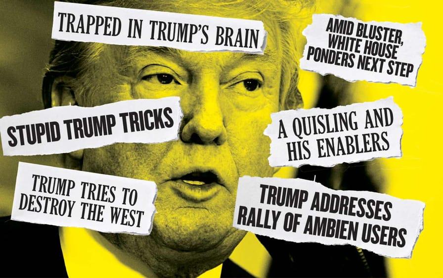 Massing-Trump-headlines_img