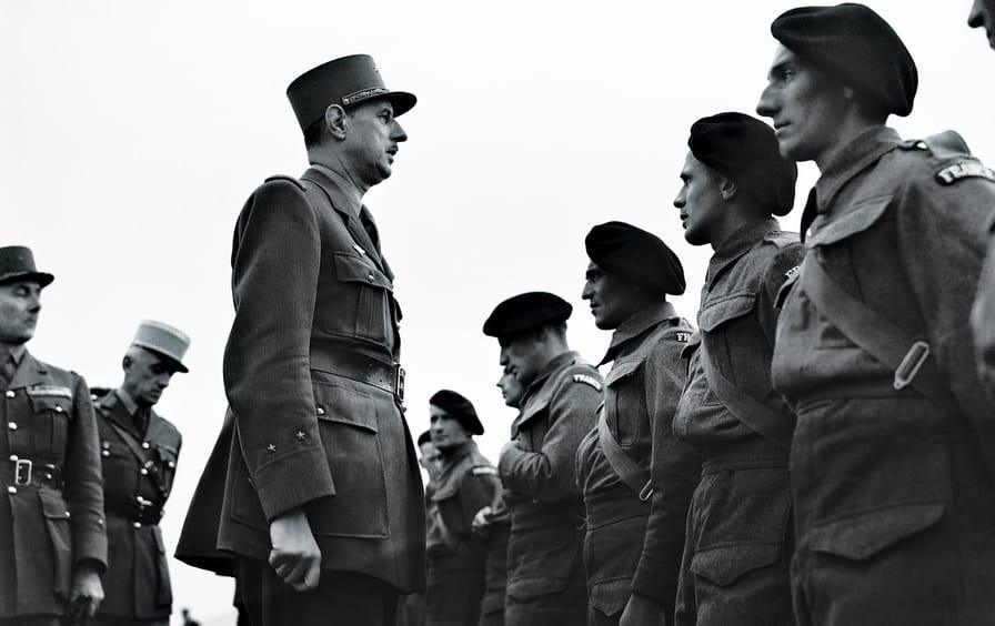 de_Gaulle_ap_img