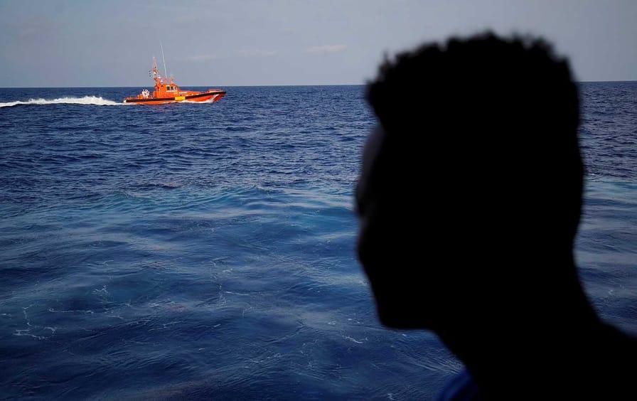 eu-migration-rtr-img