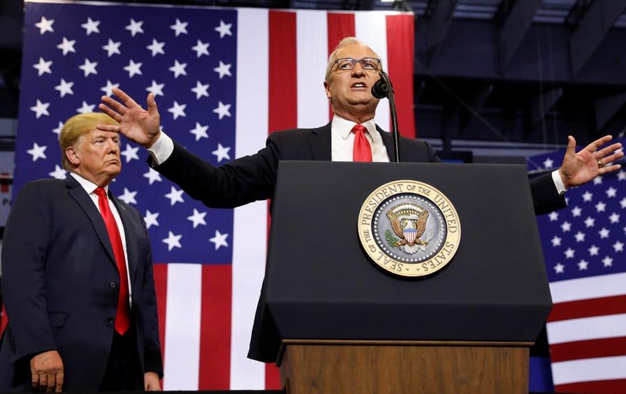 Kevin-Cramer-Trump-rtr-img