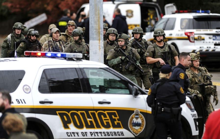 Pittsburgh-Synogogue-Shooting-ap-img