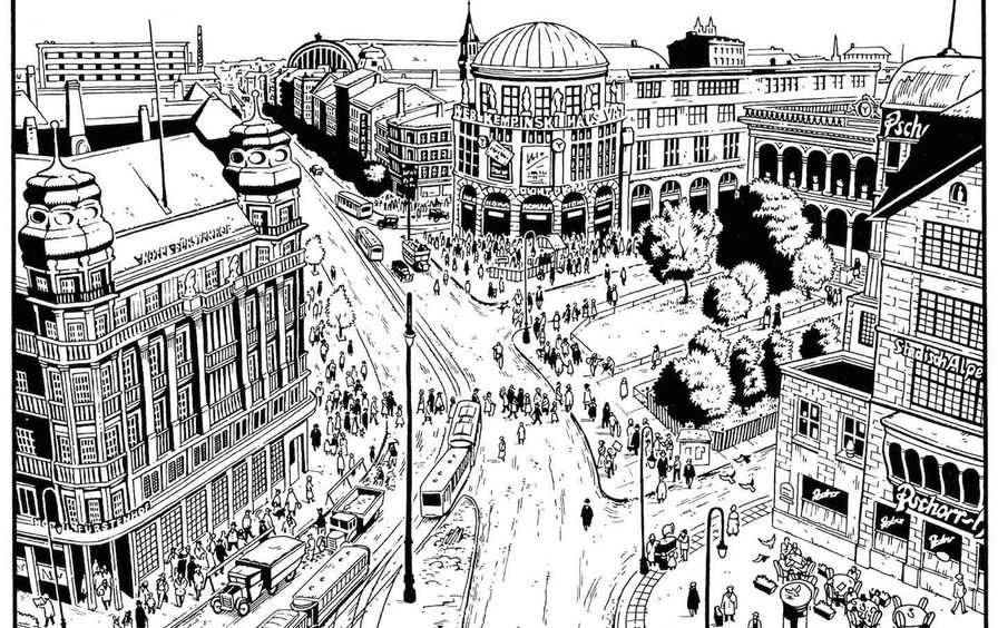 jason-lutes_berlin-comic-panel_ba