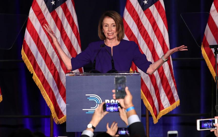 Nancy-Pelosi-Midterms-2018-rtr-img