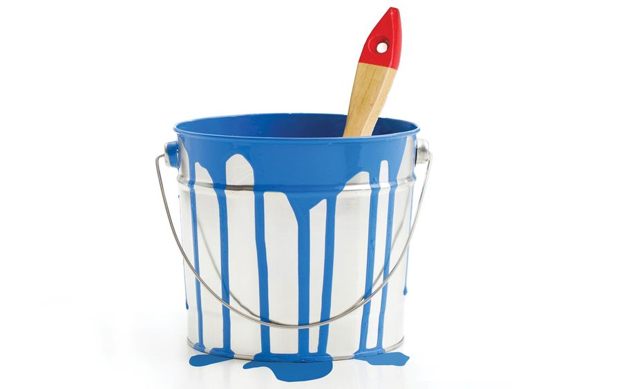 Walsh-bluepaint_img