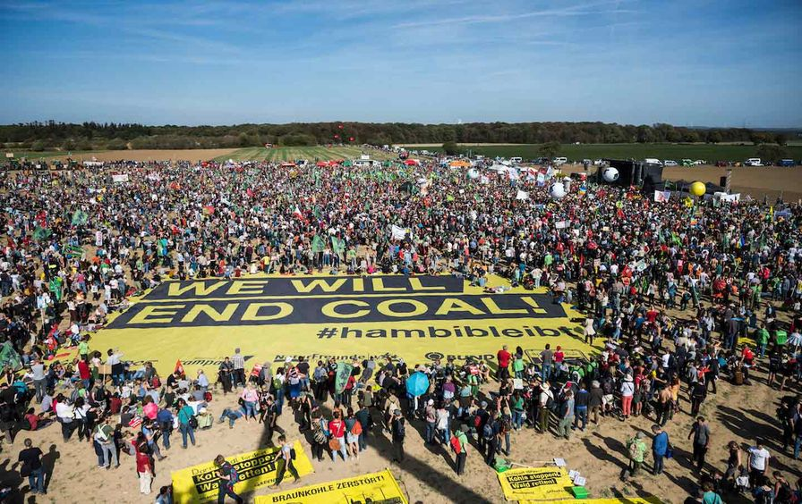 german-climate-protestors_ap_ba