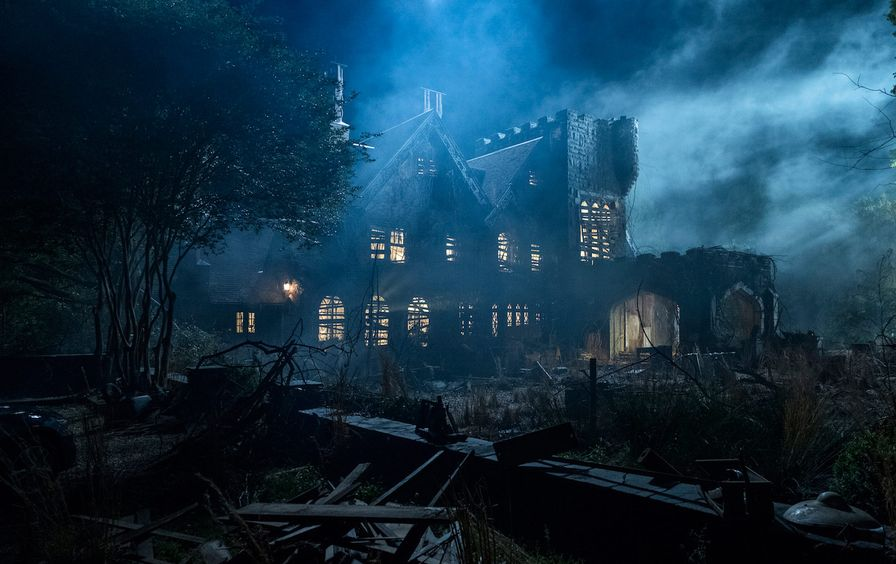 haunting-of-hill-house-ba