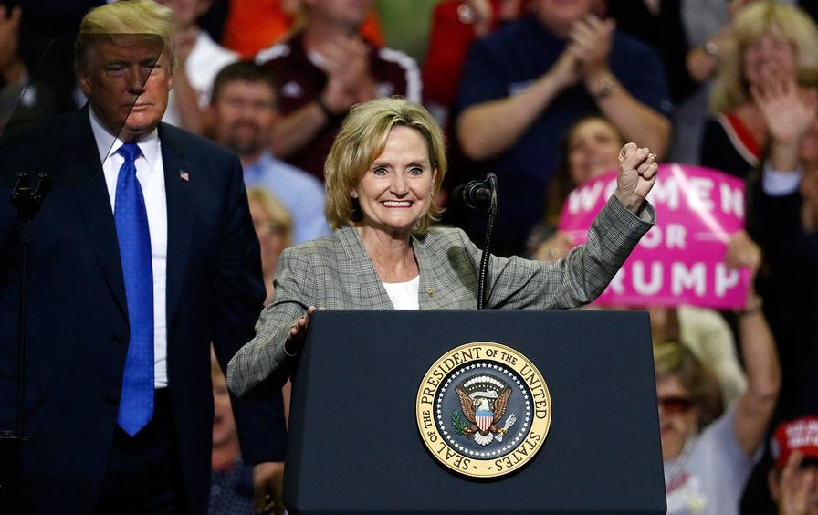 hyde-smith-mississippi-trump-ap-img