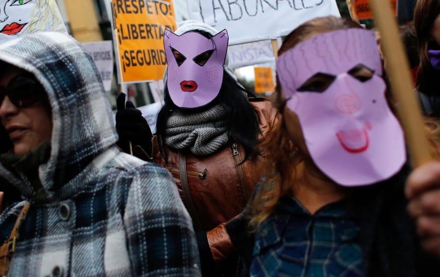 sexworkers-Madrid_ap_img