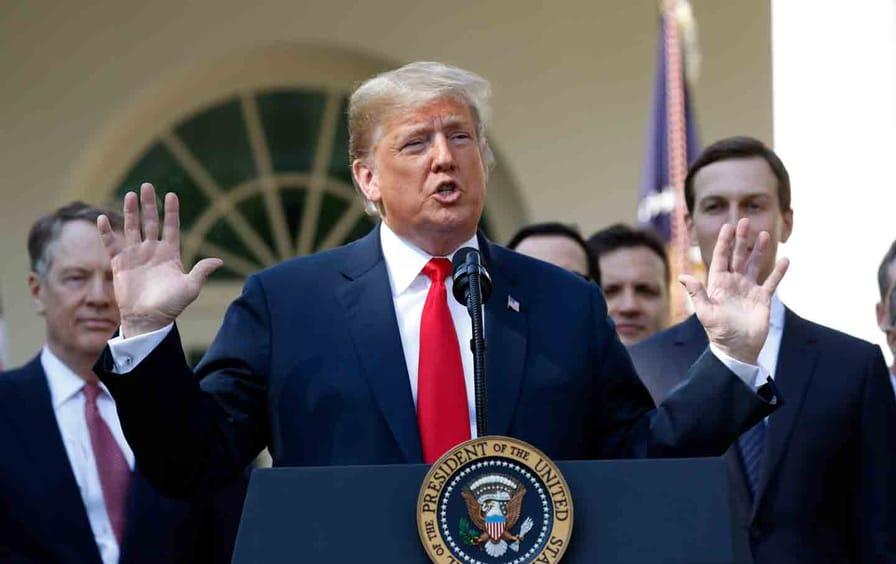 trump-nafta-jobs-speech-ap
