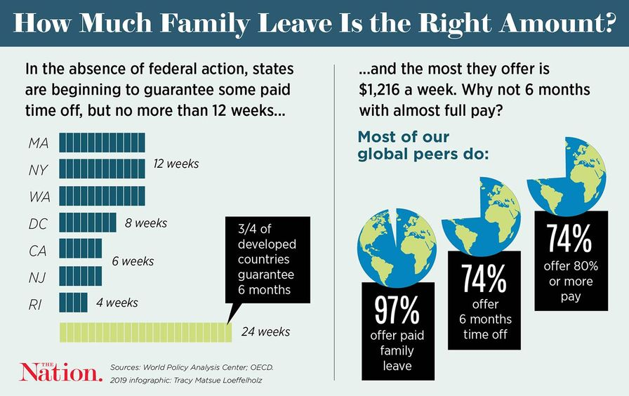 The-Score-Family-Leave_img
