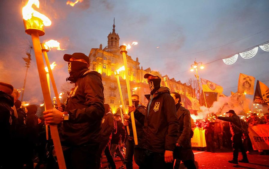 ukraine-far-right-rtr-img