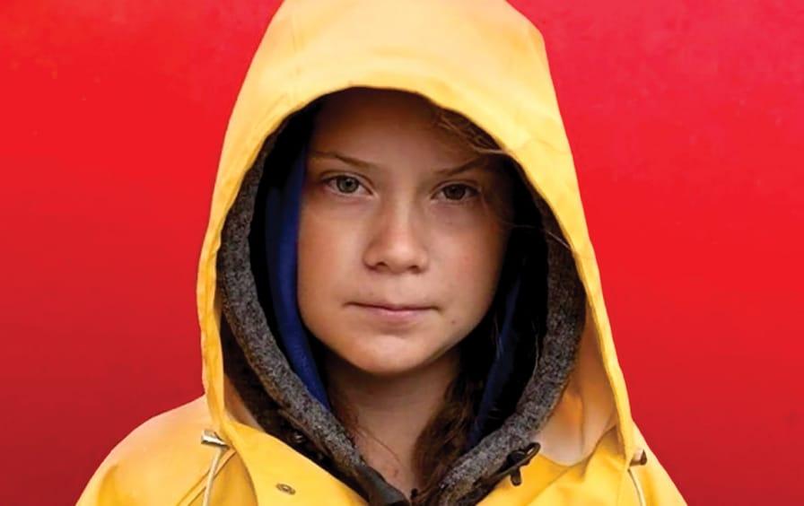 Climate-Kid_img