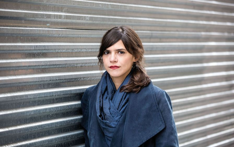 Luiselli-Author-Photo_credit-to-Diego-BerruecosGatopardo