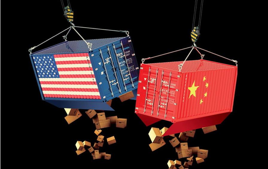 China-Feffer-ftr_img