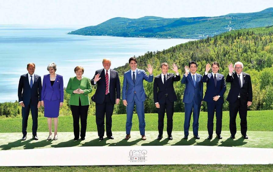 G-7-Quebec_ap_img