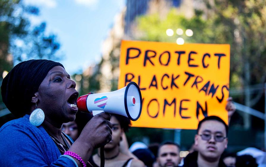 black-trans-activists-rtr-img