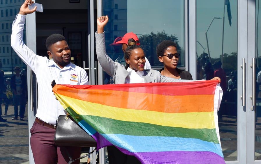 Botswana-LGBTQ-Rights-ap-img