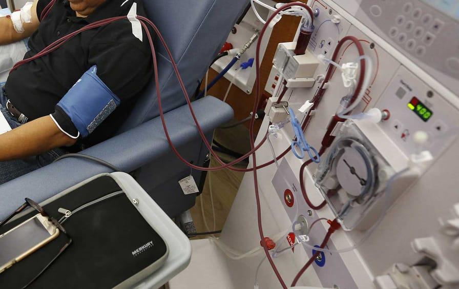 dialysis-ap-img