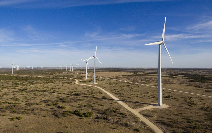 wind-turbines-cc-img