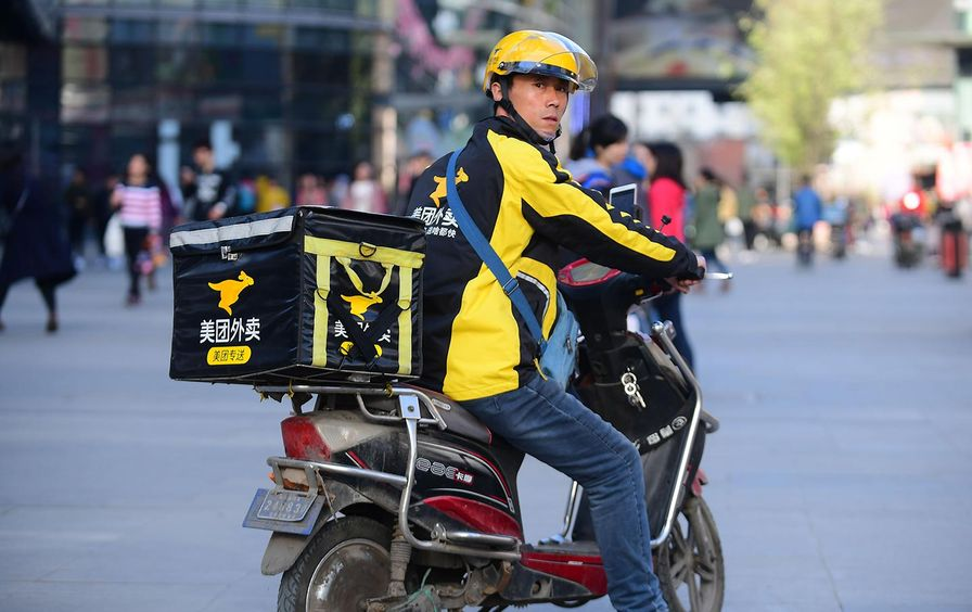 china-meituan-working-conditions-ap-img