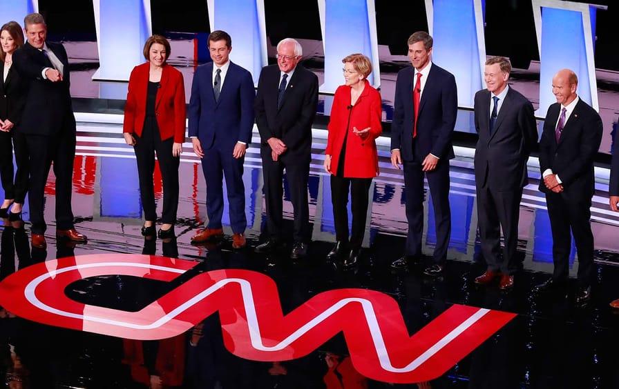 dem-debate-everyone-rt-img
