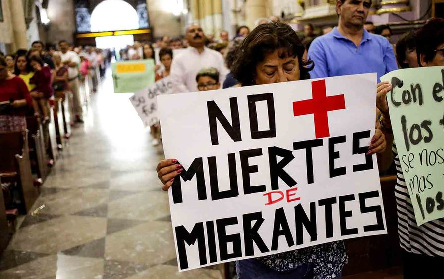 mexico-migrant-deaths-rtr-img