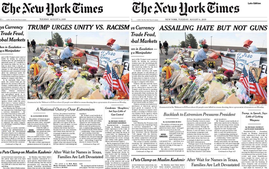 nytimes-covers-img