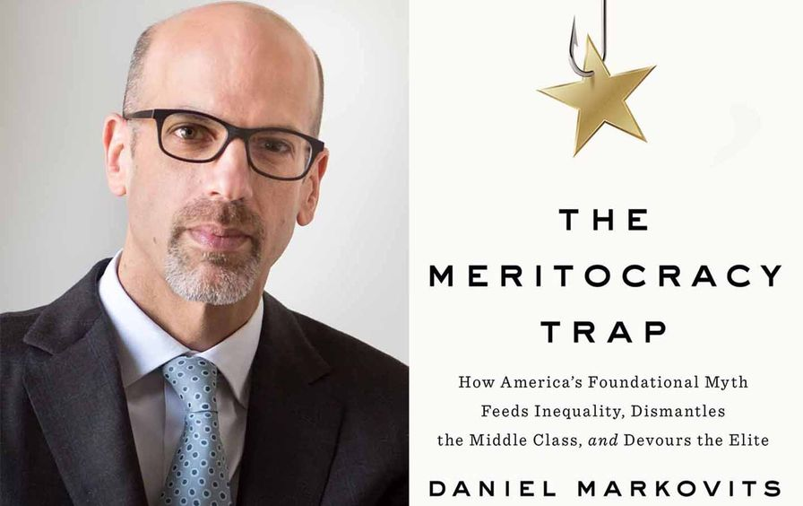 Markovits-meritocracy-crop-img