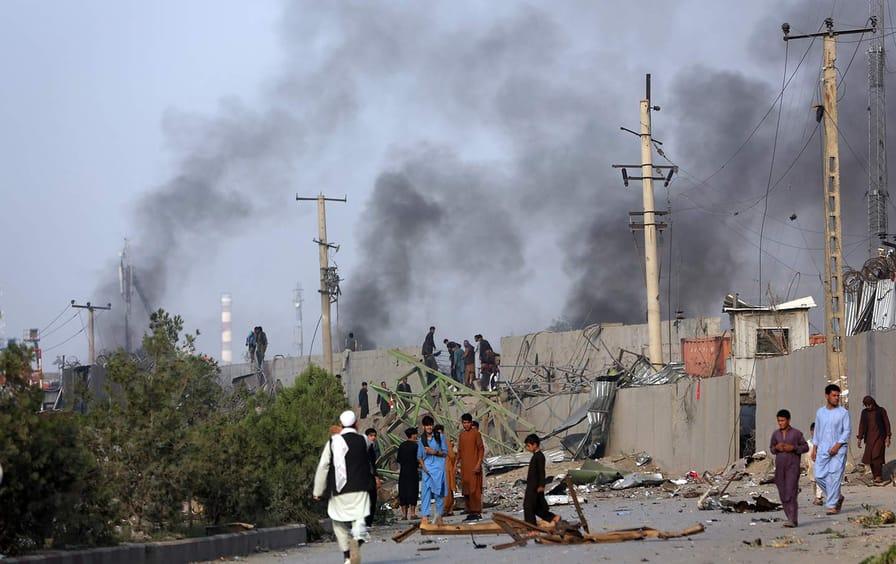 afghanistan-green-village-ap-img