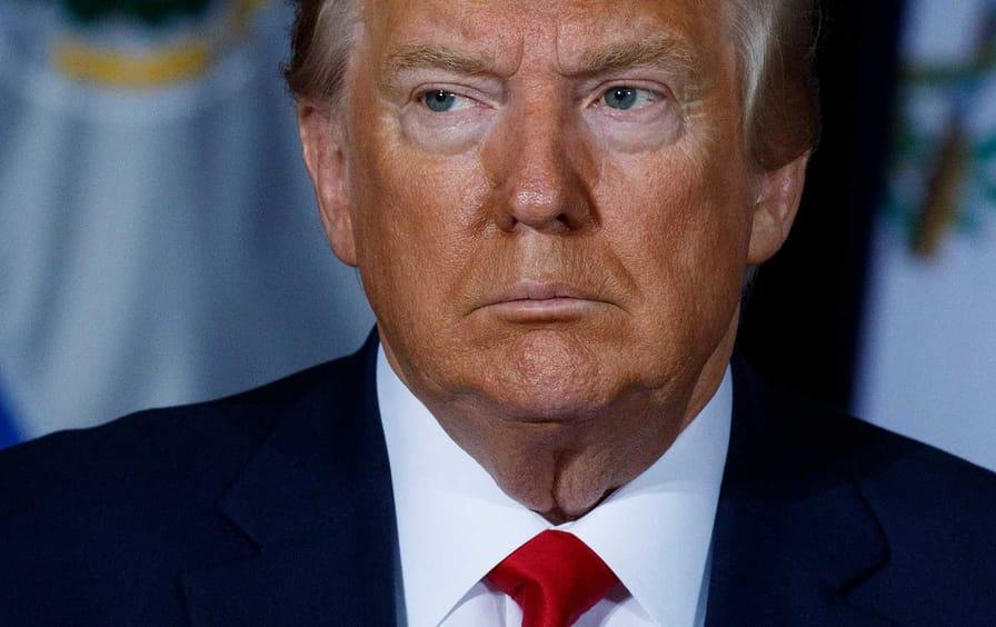 trump-impeachment-ap-img
