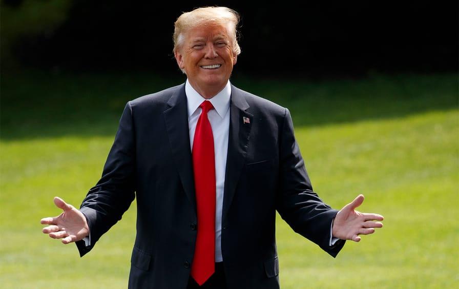 trump-white-house-lawn-ap-img