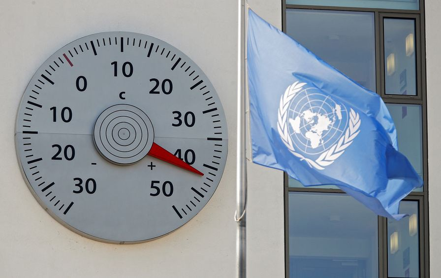 united-nations-thermometer-celsius-img