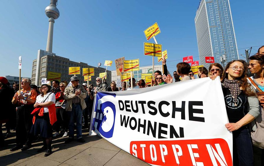 Germans-protesting-rising-rent-Wohnen-reuters-img