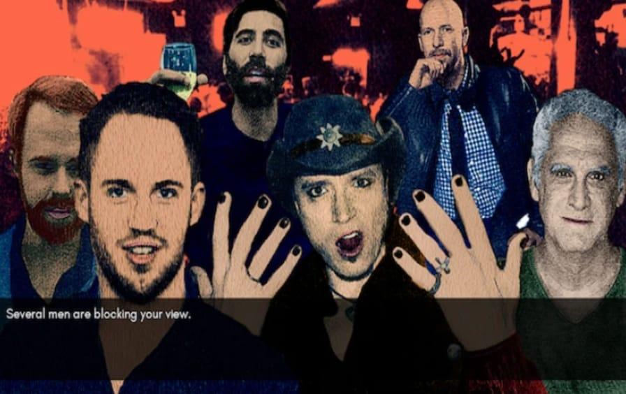 Screen Shot 2019-10-24 at 11.04.14 AM