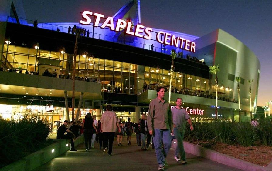 Staples-Center-DNC-site-reuters-img
