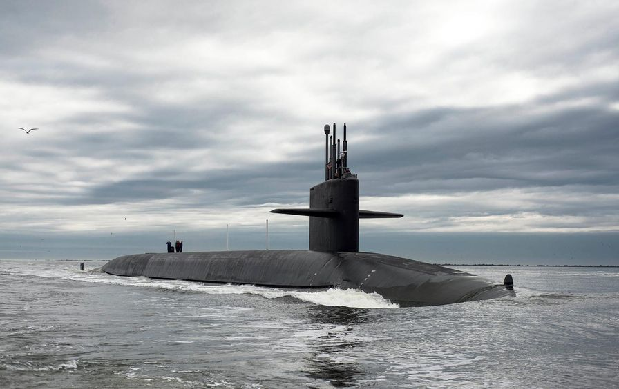 USS-Tennessee-reuters-img