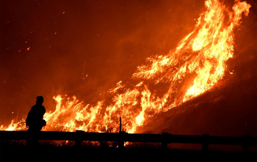 california-fire-wildfire-los-angeles-rtr-img