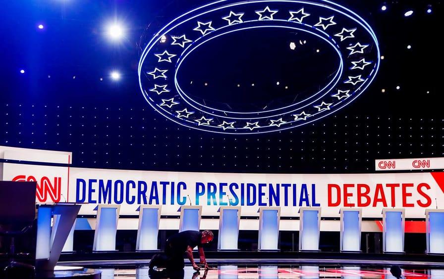 democratic-debate-ap-img