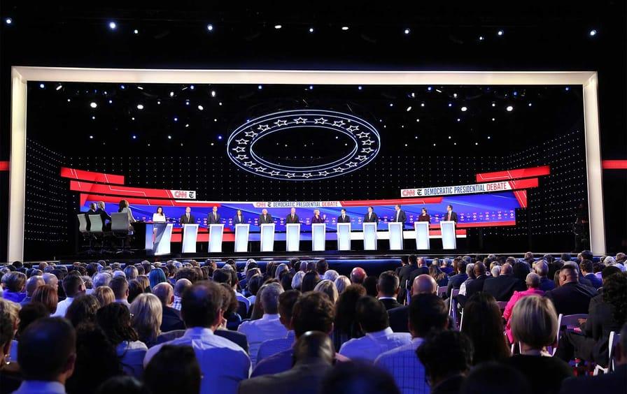 democratic-debate-stage-2020-rtr-img