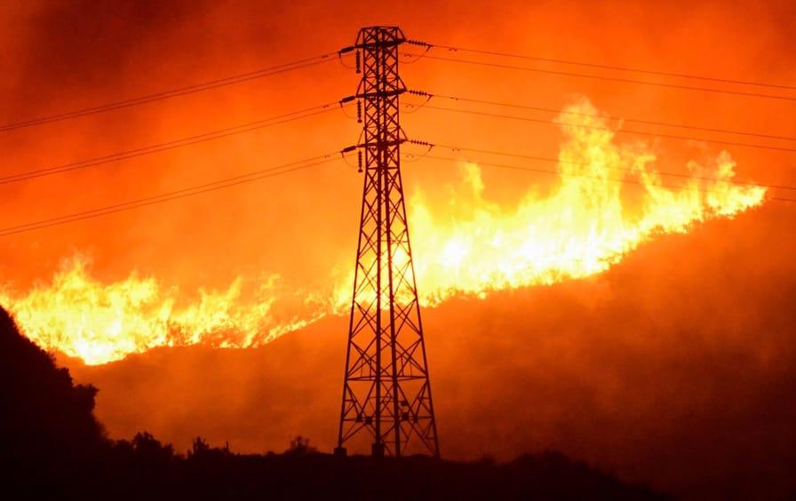 california-wildfire-rt-img